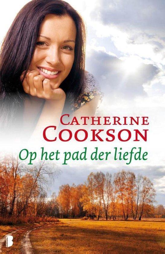 Op het pad der liefde - Catherine Cookson  