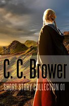 C. C. Brower Short Story Collection 01