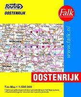 Falk AK Oostenrijk routiq