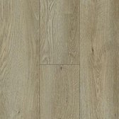 Ultimate Laminate Venetian Oak 086 – 12mm