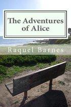 The Adventures of Alice