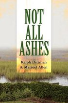 Not All Ashes