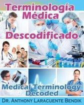 Terminologia Medica Descodificado