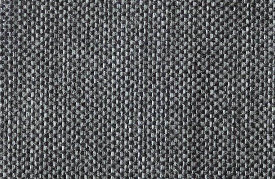 Woood Eetkamerbank Tijmen.Bol Com Tijmen Eetbank 125cm Cool Grey 125 Cm