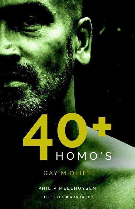 40+ Homo's - Philip Meelhuysen | Fthsonline.com