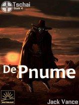 De Pnume