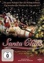 Santa Claus (1985) (DvD)