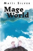 Mage World