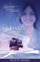 The Monster Apprentice