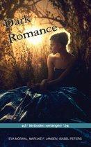 Dark romance 1 -   Verboden verlangen