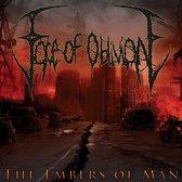 Embers of Man