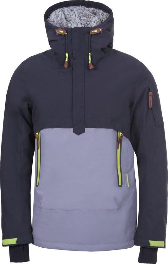 10000 mm waterkolom Goedkope ski jassen | BESLIST.nl