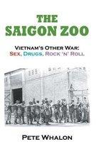 The Saigon Zoo