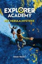 Explorer Academy  -   Het Nebula-mysterie