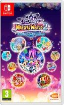 Disney Magical World 2 - Enchanted Edition (Nintendo Switch)