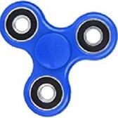 Fidget Spinners - Blauw