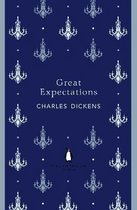 Great Expectations (Penguin English Library)