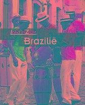 Land inzicht  -   Brazilie