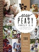 Easy peasy family 2.0