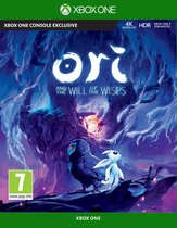 Ori and the Will of the Wisps - Xbox One Download