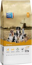 Carocroc Premium Original 23/12 15 kg. - Hond