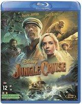 Jungle Cruise (Blu-ray)