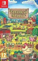 Stardew Valley - Switch