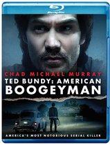 Ted Bundy - American Boogeyman (Blu-ray)