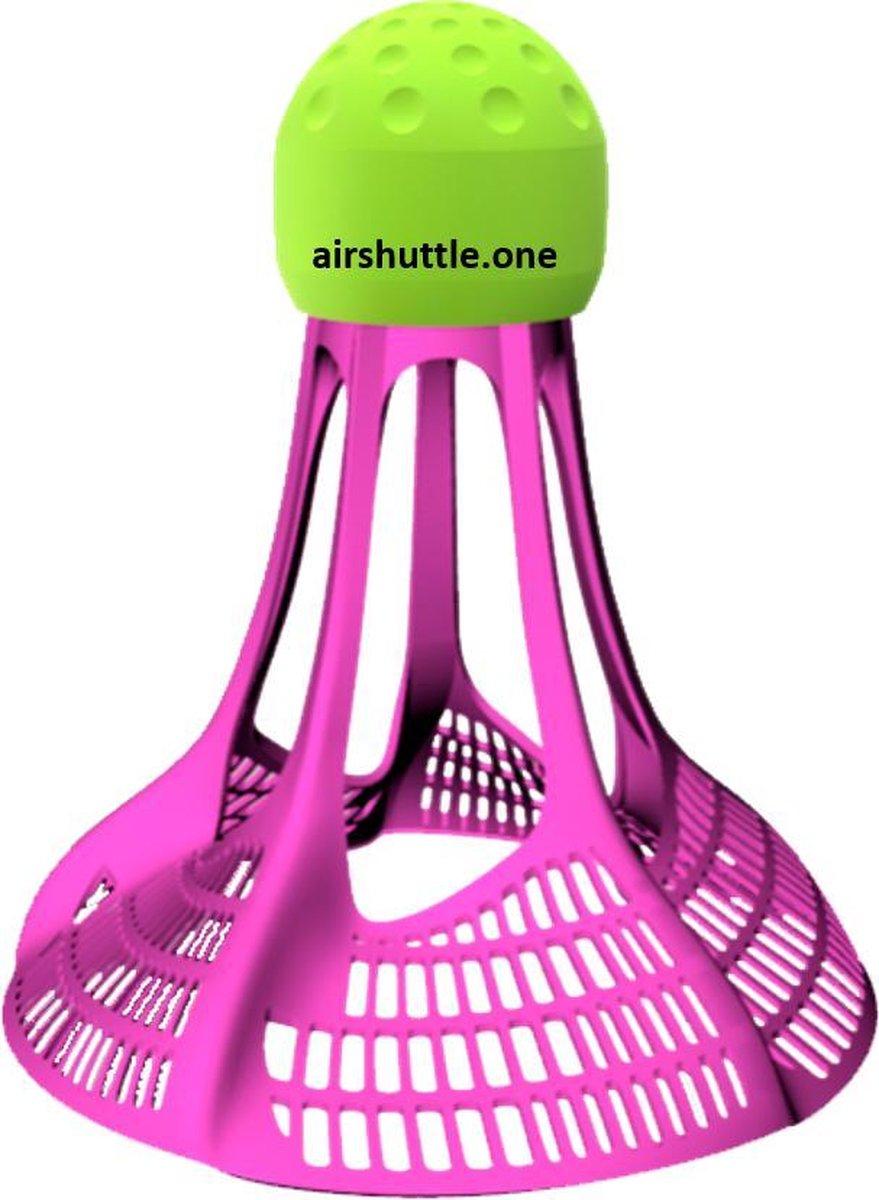 Badmintonshuttles Outdoor