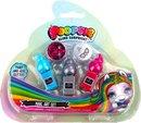 Poopsie slime surprise nail art set - Nagellak - Poopsie - Nagellak set - Creatief voor kinderen vanaf 5 jaar