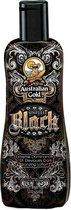 Australian Gold Sinfully Black Zonnebankcrème - 250 ml