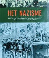 Het Nazisme