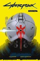 Cyberpunk 2077 Volume 1