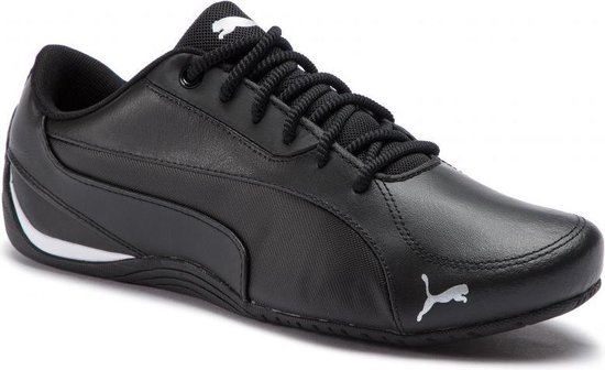Puma Drift Cat 5 Core Heren Sneakers Maat 47