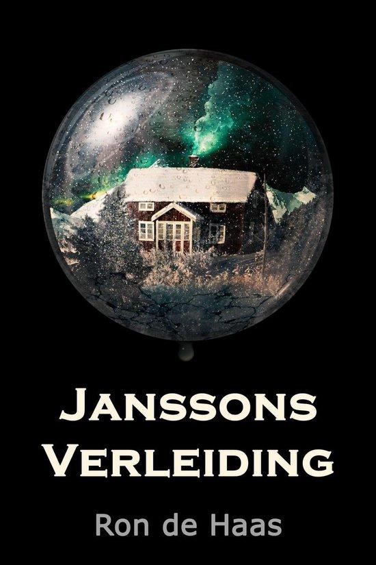 Janssons Verleiding