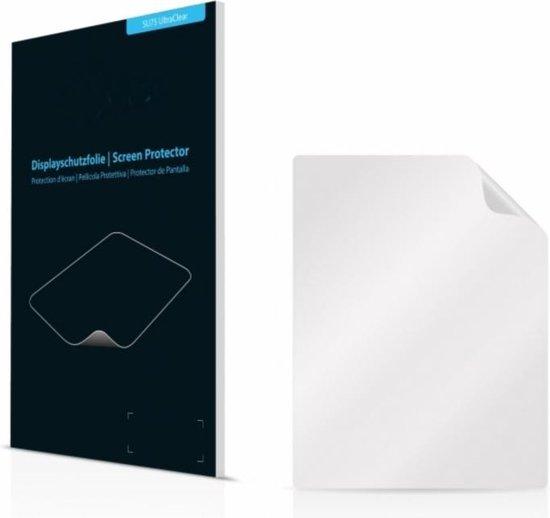 "Goodline® - 6"" Screenprotector ""Ultra Clear"" Nook Glowlight"