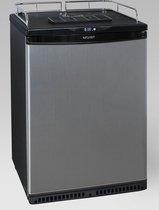Exquisit BK 160 - Bierfust koeler