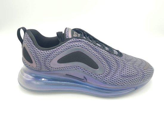 Nike Air Max 720 Maat 45