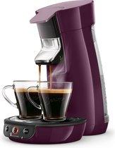 Senseo Viva Café HD6563/91 - Koffiepadmachine