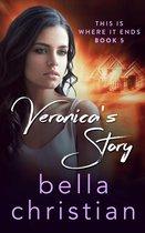Veronica's Story