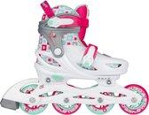 Inline Skates Maat 33-36