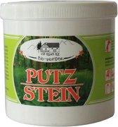 Reinigingsmiddel - Schoonmaakartikel - Witte poets steen - Wondermiddel - Voor diverse toepassingen - 1kg
