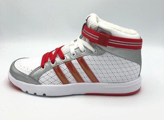 Adidas Bokanita Mid Kids - Maat 36 2/3