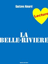 La Belle-Rivière