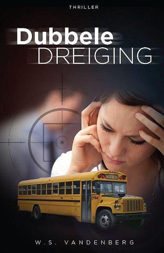 Dubbele dreiging - W.S. Vandenberg | Fthsonline.com
