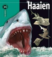 Insiders  -   Haaien