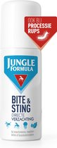 Jungle Formula Bite & Sting Spray After Bite - 50ml - Na de beet