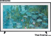 Samsung The Frame QE32LS03T (2020) - Full HD TV (Benelux model)