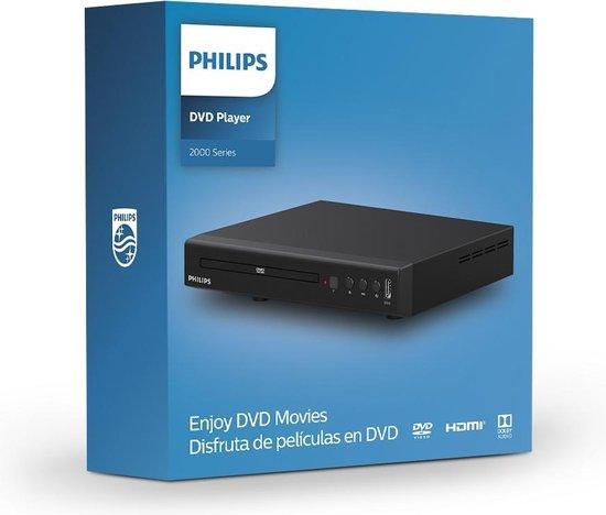 Philips TAEP200