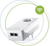 devolo Magic 2 WiFi next - Uitbreiding -  (BE)